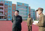 فرانسه: کره شمالی خلع سلاح هسته ای را آغاز کند