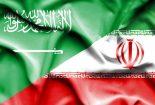 تهران آماده گفتگو با ریاض است