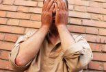 کلاهبردار پلیسنما در راه آهن دستگیر شد