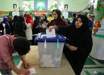 نقش و جایگاه نهاد های نظارتی  در رسیدگی به شکایات پس از انتخابات