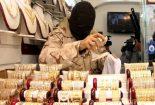 11 راهکار پلیس برای جلوگیری از سرقت مغازه
