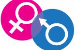 تغییر جنسیّت از منظر فقهی و حقوق (قسمت 1)