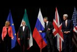 برجام سند غیر قابل انکار نقش کلیدی ایران  برای ایجاد صلح در منطقه و جهان است