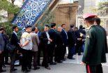 چالش شمار زیاد داوطلبان ریاستجمهوری در ایران