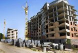 وضع عوارض محلی طبق مقررات توسط شهرداری و شورا های اسلامی