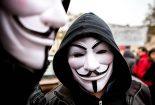 ترس از جرم و عدم امنیت
