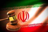 جالبترین حکمهای قضایی ایران (قسمت2)