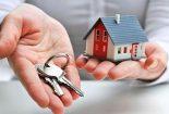 واگذاری مورد اجاره به غیر بدون رضای مالک از موارد درخواست صدورحکم تخلیه است
