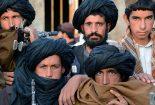طالبان ماهیت فرهنگی دارد؛ آنها مایل به مذاکره نیستند