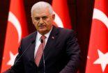آلمان باید بین ترکیه و کودتاچیان یکی را انتخاب کند