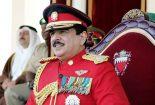 بحرین مانع از ورود یک عضو دیده بان حقوق بشر به این کشور شد
