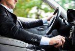 پرداخت سود مشارکت در پیشفروش خودرو الزامیست