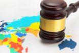 اساسی شدن حقوق به مثابه بدیل مشروطهگرایی در دوران جهانی شدن