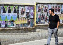 قانون شفاف سازی هزینه های انتخاباتی همچنان در تعلیق