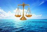 وثیقه و تلف مورد وثیقه در قانون دریائی ایران و مقایسه آن با مبانی فقهی و حقوق مدنی