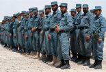 قوانین پلیس افغانستان اصلاح میشود