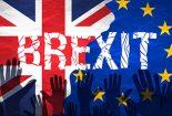 برگزیت بر امور بین المللی اتحادیه اروپا تأثیر چندانی نخواهد داشت
