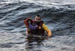 تکلیف به نجات جان افراد در معرض خطر در عقاید فقهای امامیه