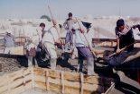 سوء استفاده 15 هزار نفر از بیمه کارگران ساختمانی