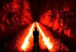 بزرگترین وسوسه شیطان چه کاری است؟