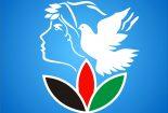لزوم اجماع ملی مسئولین، نخبگان و صاحبنظران در موضوع حقوق بشر