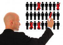 استعفا و اخراج کارکنان چه تفاوتی باهم دارند؟