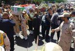 بررسی حادثه شهادت مرزبانان در مرز میرجاوه، با نگاهی به قواعد حقوق بین الملل