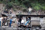 «نکات حقوقی حادثه معدن آزادشهر گلستان»