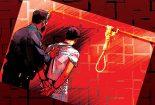 مبانی فقهی و حقوقی بازگشت حیات فرد اعدامی
