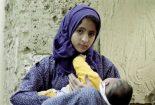 صدای آرزوهای دختران بازمانده از تحصیل