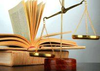 تفاوت مالکیت منافع و حق انتفاع