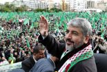 حماس جامعه جهانی را در موقعیت حساسی قرار داده است