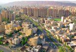 تصویبنامه در خصوص انتخاب شهر تبریز به عنوان پایتخت گردشگری کشورهای اسلامی در سال 1397 (2018 میلادی)