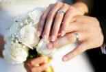 شرایط ازدواج مجدد زوج